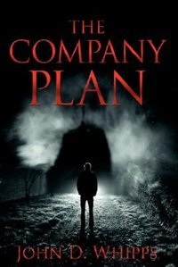 The Company Plan