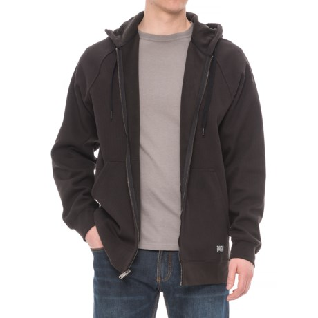 Timberland Pro Downdraft Thermal Hoodie (for Men)