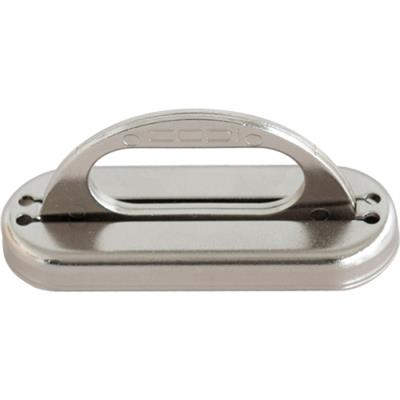Codi A02016 Steel Anchor With Glue Kit - Lock Anchor