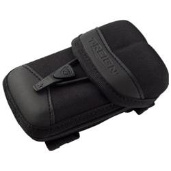 T-Reign 0Trp-301 Procase Carrying Case For Camera Camcorder - Black - Weather Resistant Water Resis