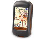 Garmin Dakota 20-r Handheld Gps System (010-00781-01)