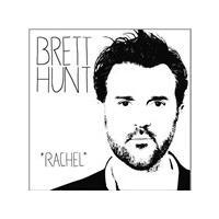 Brett Hunt - Rachel (Music CD)