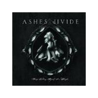 Ashes Divide - Keep Telling Myself It's Alright [US Import]
