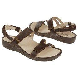Aetrex Women's Paraiso Sandal