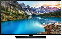Samsung 690 Series Hg40nd690 40-inch Slim Direct-lit Led Smart Hospitality Tv - 1080p (full Hd) - 5000:1 - Hdmi, Usb - Black
