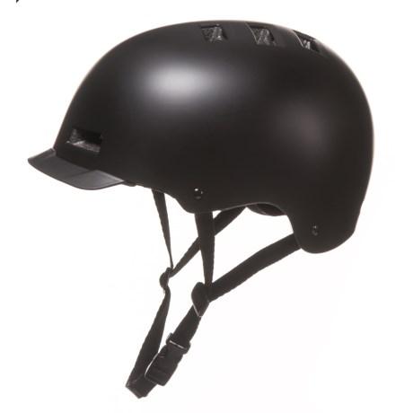 Trans Helmet - Size 21.25-23.25?