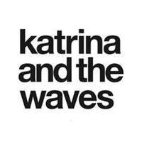 Katrina & The Waves - Katrina And The Waves [Remastered] [Digipak] (Music CD)