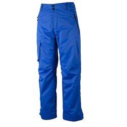 Obermeyer Recon Mens Ski Pants