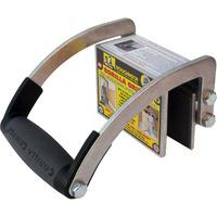 Roughneck Gorilla Gripper Board Lifter up to 19 mm