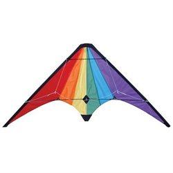 Zoomer-Rainbow, 46 x 21 PMR66151