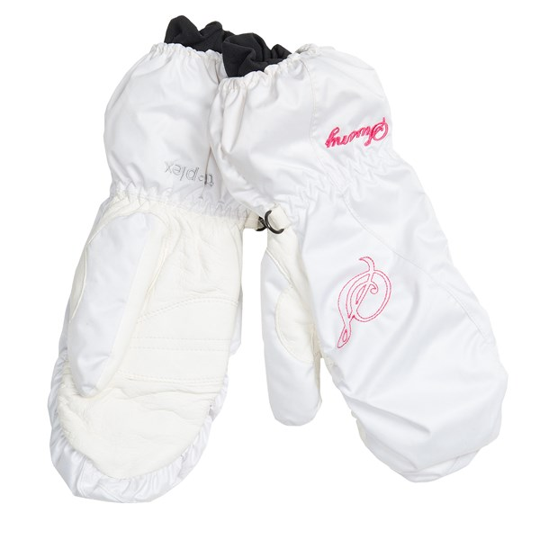 Swany Sugar Snow Mittens - Insulated (for Women)