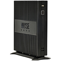 Wyse R00l Thin Client - Amd Sempron 1.50 Ghz - 2 Gb Ram - Ati 690e - Gigabit Ethernet - Dvi - Network (rj-45) - 6 Total Usb Port(s) - 6 Usb 2.0 Port(s) - 65w 909559-21l