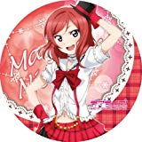 Love Live! Magnet Sticker