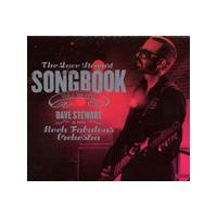 Dave Stewart And His Rock Fabulous Orch - The Dave Stewart Songbook Vol. 1