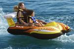 Rave Sports 02372 Hydro Mark Ii