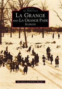 La Grange And La Grange Park