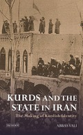 Selected as a 2012 Outstanding Academic Title by CHOICEIn early 1946, Kurds declared an independent republic in north-west Iran