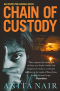 What does thirteen-year-old Nandita's disappearance have to do with the murder of a prominent lawyer in a gated community? As Gowda investigates, he is suddenly embroiled in Bangalore's child-trafficking racket