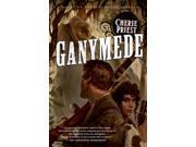 Ganymede Original