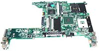 Gateway NX260X 4001185 Motherboard raises the bar of PC industry and deliver a full value, high performance solution for today's most demanding tasks