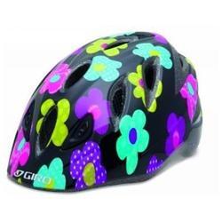 Giro 2012 Rascal Youth Bike Helmet