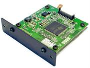 Korg Exbp Dual Mp3 Expansion Board For Pa800