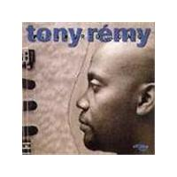 Tony Remy - Metamorfollow-G