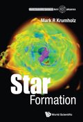 This book provides a modern introduction to the study of star formation, at a level suitable for graduate students or advanced undergraduates in astrophysics