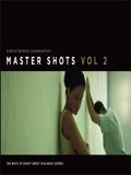 "Building on the success of the bestselling ""Master Shots,"" this volume goes much deeper, revealing the great directors' secrets for making the most of the visual during the usual static dialogue scene"