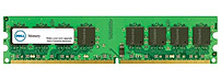 The Dell SNPT0F69C 8G 8 GB Memory Module allows you to release its full potential when working with 3D imaging, multimedia, and other memory intensive applications.