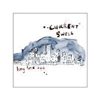Current Swell - Long Time Ago (Music CD)