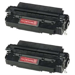 VALUE PACK for Canon L50 Remanufactured Cartridges