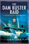 Seventy years ago, 133 airmen of 617 Squadron, later known as the Dambusters, set out to destroy the Ruhr Dams in Germany