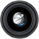 Planet Audio Px12d 12 Inch Dvc Subwoofer