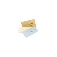 Avery Dennison 5662 1.33 In X 4 In 50 Pcs. 14) Labels