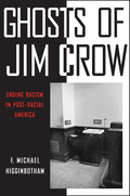 "A provocative, and timely, solution for ridding America of the traces of Jim Crow policies to create a truly post-racial landscape   When America inaugurated its first African American president, in 2009, many wondered if the country had finally become a ""post-racial"" society"