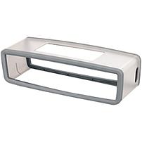 Soundlink Mini Bluetooth Speaker Soft Cover - Portable Speaker - Gray 360778-0070