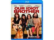 Our Idiot Brother (blu-ray) Blu-ray New