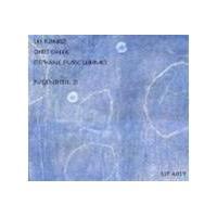 Various Artists - Jugendstil Vol.2 (Music CD)