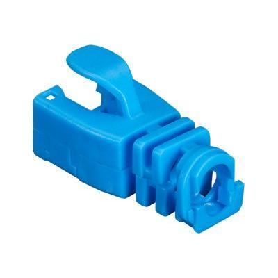 Snap-on Patch Cable Boot - Network Cable Boots