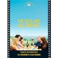 The Kids Are All Right: the Shooting Script