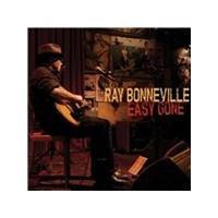 Ray Bonneville - Easy Gone (Music CD)
