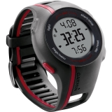 Garmin Forerunner® 110 Men's GPS Sport Watch