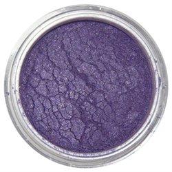 Violet Eyeshadow