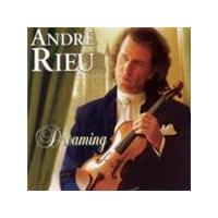 Andre Rieu - Dreaming (Music CD)