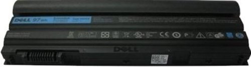 Dell 462-3646 Notebook Battery - 1 X Lithium Ion 9-cell 97 Wh - For Latitude E5430  E5530