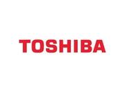 Toshiba Tfc50uc