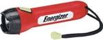Energizer Wrwp21e Led Flashlight