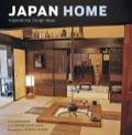 Whether you're remodeling your house, redesigning your apartment or just looking for a book of design ideas, Japan Home is a beautiful and indispensable resource full of practical information, shopping resources and inspiration. Japanese interior design has long been renowned for its spare beauty, utility and grace