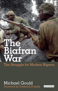 Struggle For Modern Nigeria, The